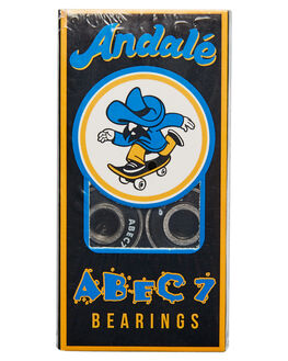 MULTI BOARDSPORTS SKATE ANDALE ACCESSORIES - 11246002MULTI