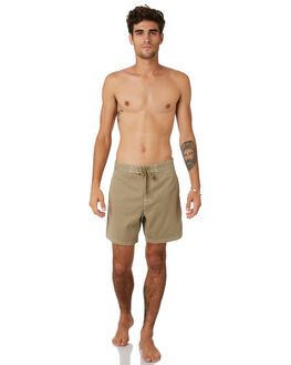 SCOUT MENS CLOTHING OUTERKNOWN SHORTS - 176004SCT
