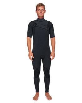 BLACK BOARDSPORTS SURF QUIKSILVER MENS - EQYW303010-KVJ0