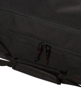 TRUE BLACK BOARDSPORTS SNOW BURTON BAGS - 10979104002002