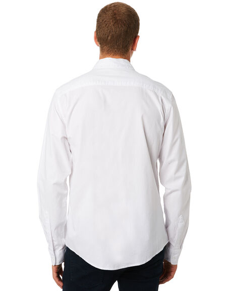 IVORY OUTLET MENS SWELL SHIRTS - S5193173IVORY