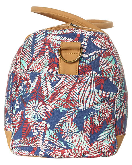 MULTI WOMENS ACCESSORIES VOLCOM BAGS - E6611678MLT