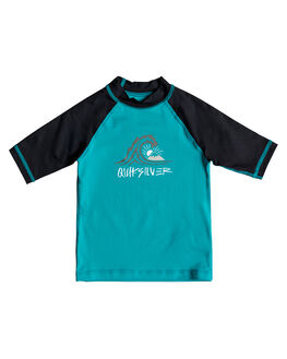 TYPHOON BOARDSPORTS SURF QUIKSILVER TODDLER BOYS - EQKWR03035BNY0