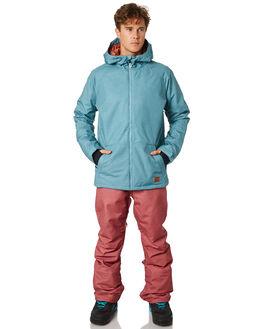 ARCTIC BOARDSPORTS SNOW BILLABONG MENS - L6JM01SARC
