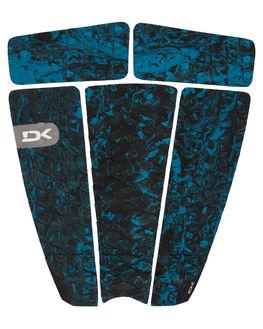 THRILLIUM BOARDSPORTS SURF DAKINE TAILPADS - DK-10002264-TRH
