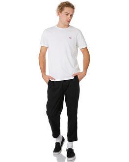 CAVIAR MENS CLOTHING LEVI'S PANTS - 79888-0000CAVIA
