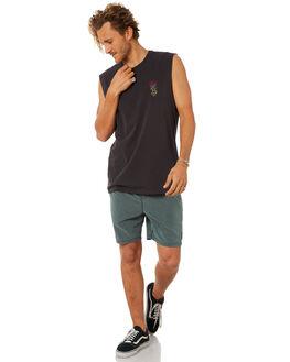 SAGE MENS CLOTHING BILLABONG BOARDSHORTS - 9572439SAGE
