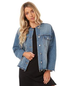 Womens Sale Jackets | Buy Cheap Womens Sale Jackets Online ...