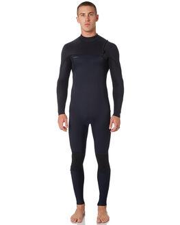 ABYSS BLACK BOARDSPORTS SURF O'NEILL MENS - 4970FA2