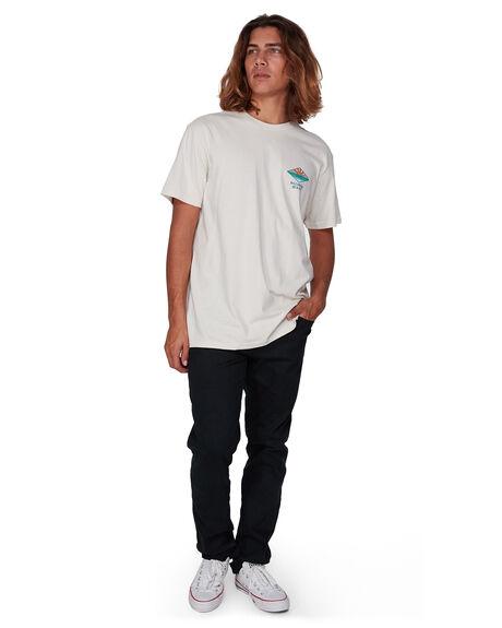 ROCK MENS CLOTHING BILLABONG TEES - BB-9507048-R58