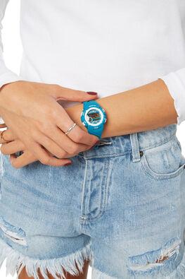 ARUBA BLUE WOMENS ACCESSORIES ROXY WATCHES - ERJWD03185BFK0