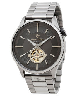 TITANIUM MENS ACCESSORIES RIP CURL WATCHES - A29831312