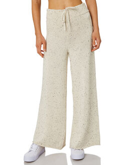 PRINT WOMENS CLOTHING ZULU AND ZEPHYR PANTS - ZZ2432PRT