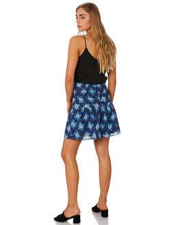 SEA HOLLY OUTLET WOMENS STEVIE MAY SKIRTS - SL190807SKSEA