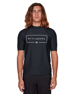 BLACK BOARDSPORTS SURF BILLABONG MENS - BB-9791503-BLK
