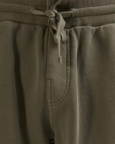 PINE MENS CLOTHING BILLABONG SHORTS - BB-9517715-PI2