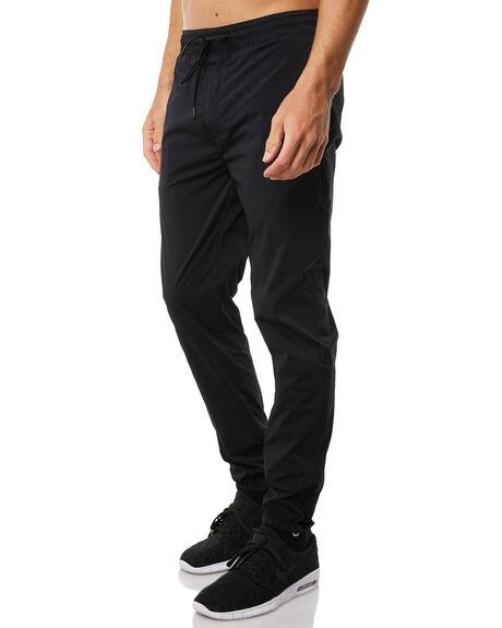 BLACK OUTLET MENS ZANEROBE PANTS - 700-PREBLK