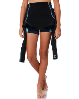 NAVY BOARDSPORTS SURF RIP CURL GIRLS - WSP5BJ0049