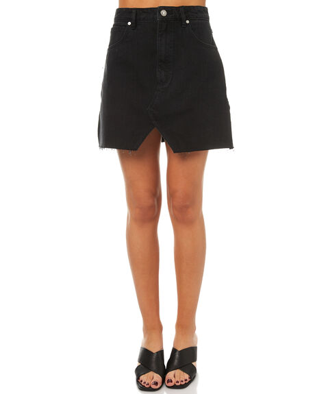 SWEETHEART WOMENS CLOTHING A.BRAND SKIRTS - 70986-3079