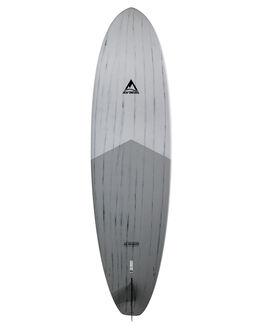 GREY BLUE BOARDSPORTS SURF ADVENTURE PADDLEBOARDING GSI SUPS - AP-ALLCX-GBL