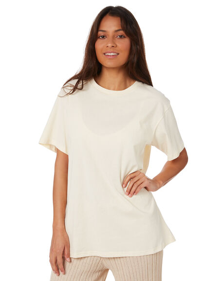 SAND WOMENS CLOTHING SNDYS TEES - SET112SAND