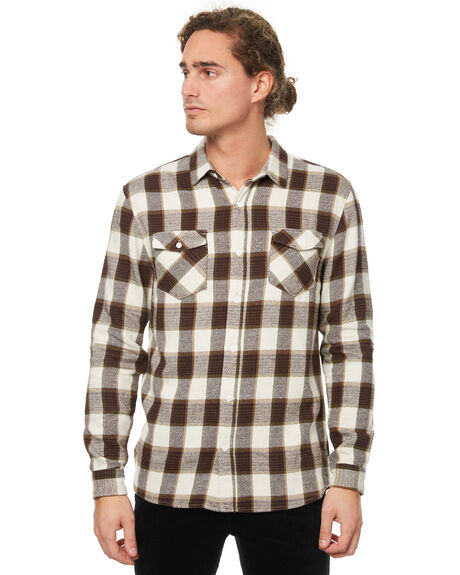 EARTH OUTLET MENS SWELL SHIRTS - S5174166EARTH