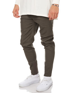 PEAT MENS CLOTHING ZANEROBE PANTS - 721-RISEPEA