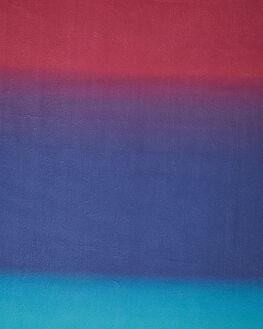 MULTI MENS ACCESSORIES LEUS TOWELS TOWELS - 02YTHZBLMUL