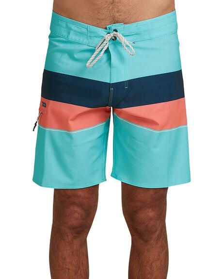 AQUA MENS CLOTHING BILLABONG BOARDSHORTS - BB-9508403-A10