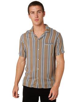 ASSORTED MENS CLOTHING INSIGHT SHIRTS - 5000003612ASSRT