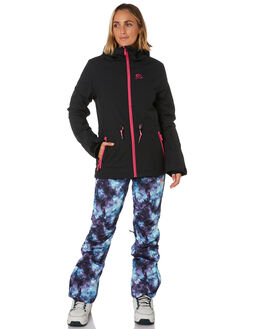 LEGION BLUE BOARDSPORTS SNOW RIP CURL WOMENS - SGPBP49664
