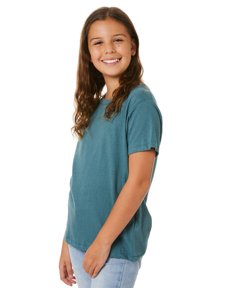 SAGE OUTLET KIDS SWELL CLOTHING - S6203001SAGE