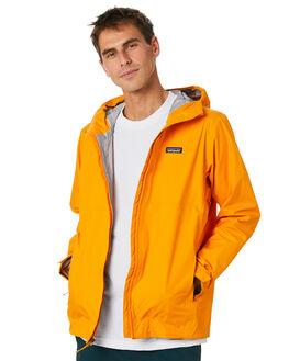 MANGO MENS CLOTHING PATAGONIA JACKETS - 85240MAN