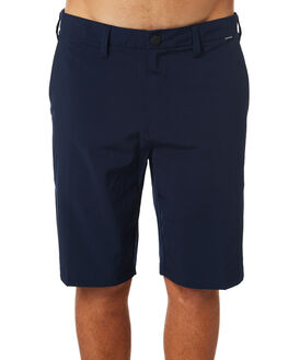 OBSIDIAN MENS CLOTHING HURLEY SHORTS - 895082451