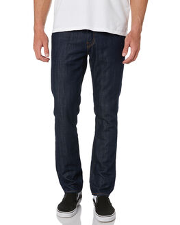 RINSE MENS CLOTHING OUTERKNOWN JEANS - 4511RNS