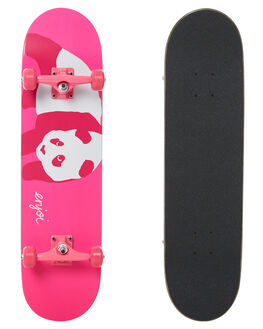 MULTI SKATE COMPLETES ENJOI  - 10517625MULTI