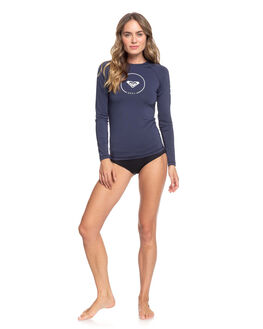 MOOD INDIGO BOARDSPORTS SURF ROXY WOMENS - ERJWR03349-BSP0
