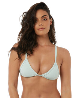 MINT WOMENS CLOTHING IMPERIAL MOTION BIKINI TOPS - 201701010001MNT