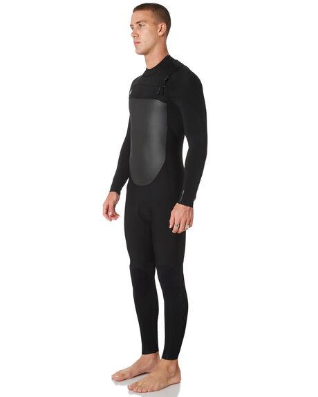 BLACK BLACK BOARDSPORTS SURF O'NEILL MENS - 91041A05