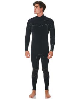 BLACK BOARDSPORTS SURF BILLABONG MENS - 9793897BLK