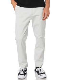 SEA SALT MENS CLOTHING SWELL PANTS - S5173196SESLT