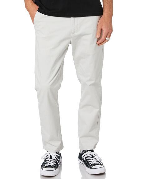 SEA SALT MENS CLOTHING SWELL PANTS - S5173196SESLT