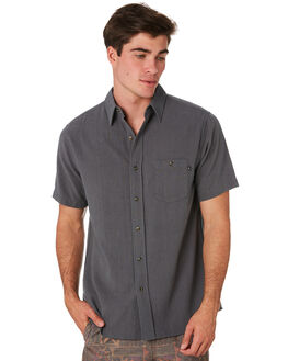 COAL MENS CLOTHING RUSTY SHIRTS - WSM0905COA
