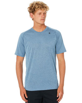 THUNDERSTORM MENS CLOTHING HURLEY TEES - CK5289471
