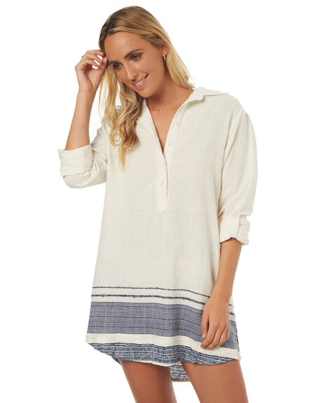 COOL WIP WOMENS CLOTHING BILLABONG FASHION TOPS - 6571156COOLW
