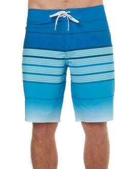 ROYAL MENS CLOTHING BILLABONG BOARDSHORTS - 9572402RYL