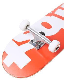 MULTI BOARDSPORTS SKATE ALMOST COMPLETES - 10523147MULTI