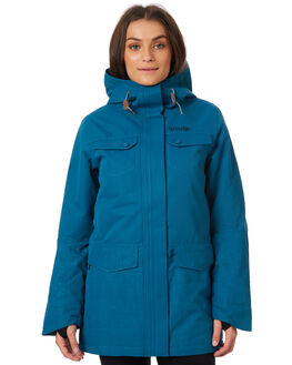 INK BLUE BOARDSPORTS SNOW RIP CURL WOMENS - SGJCB43252