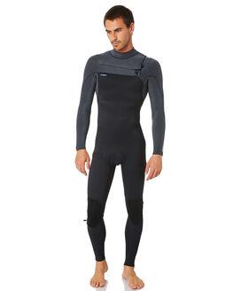 BLACK GRAPH BOARDSPORTS SURF O'NEILL MENS - 5343B82
