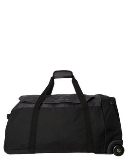 MIDNIGHT MENS ACCESSORIES RIP CURL BAGS - BTRFU24029